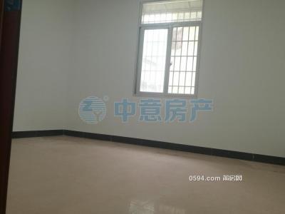 筱塘附近  狮口巷  南北东三房二厅  筱塘文献学校-莆田二手房