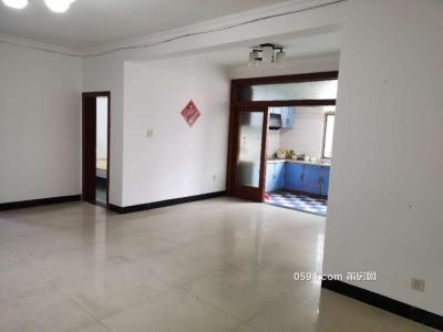 北磨凤达花园附近 3房2厅精装修家具家电 仅租2300元-莆田租房