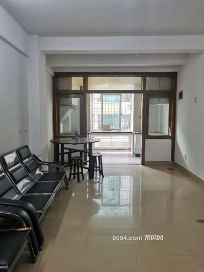 北磨凤达花园对面 3房2厅家具家电 仅出租2300元-莆田租房