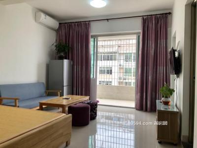 石室路附近 單身公寓 電梯房 精裝修拎包入住-莆田租房