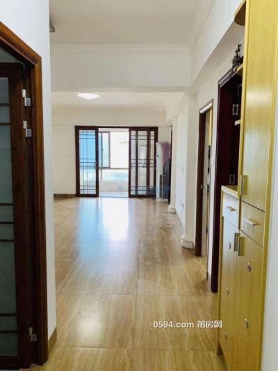 高層電梯房精裝均價1.2萬祥和山莊2室1廳1衛1陽臺1廚房證滿2-莆田二手房