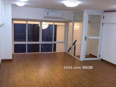 喜盈门办公楼写字楼58平米仅售86万精装修交通便利中层电梯-莆田二手房