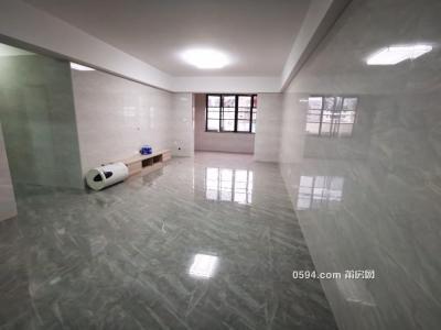 涵江塘北安置房精裝修-莆田租房