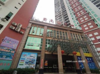 莆商中心整栋出租36元2000平可分割出租,600平以下摊位小-莆田租房