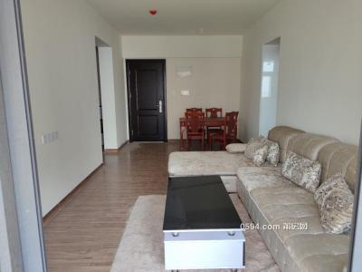 总价47万,醉便宜高层3房,碧桂园浪琴湾97平,证满两年-莆田二手房