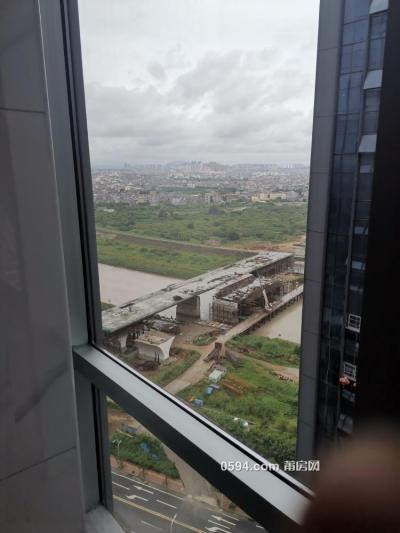 联创双子星全新房子出租(含物业费)-莆田租房
