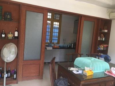 东岩山附近 带院子独栋小洋房  可做宿舍可做会所-莆田租房