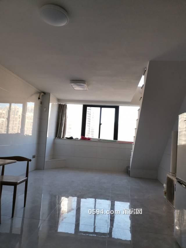 联发电商城2房1厅2卫,家俱齐全新装出租-莆田租房