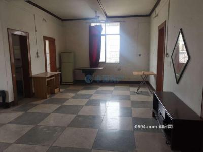 学区房读麟峰中山 东岩路 大面积4房 唯 一一套性价比高198万-莆田二手房