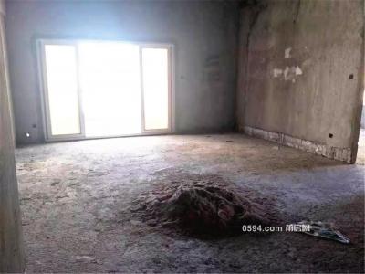 附屬醫院附近 空中別墅 東城一號 高層復式樓中樓惜售-莆田二手房