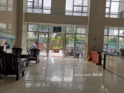 聯創國際廣場b4-莆田租房