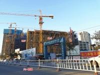2020年12月31日工程进度