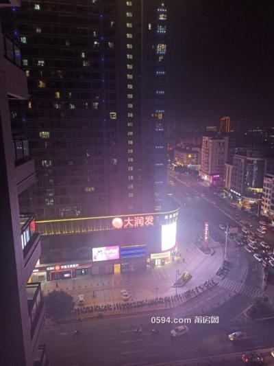 荔城区建德天城A区12号楼,阳光100商业圈对面-莆田租房