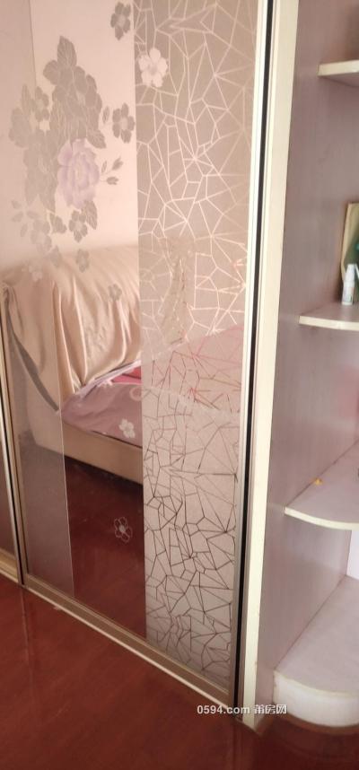 合租,独立卫生间,空调,衣柜,只限单身女性。非诚勿扰-莆田租房
