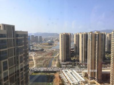 交通便利房、南北通透采光好、陽光充沛、視野開闊-莆田租房