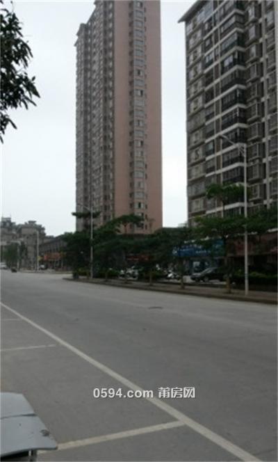 萬嘉永升華庭 3房2廳130平米 寬敞明亮家具家電齊全-莆田租房