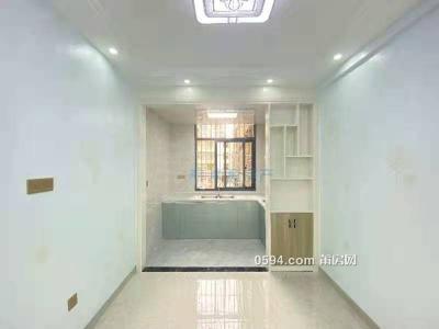 鞋材市场3房2厅2卫 面积108.61平总价239万 稳定出 售-莆田二手房