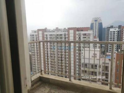 澄湖小區電梯高層可改4房看房方便-莆田二手房