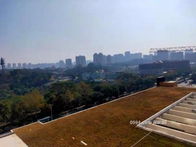 海西公館,小面積好房急轉,55萬超低價-莆田二手房