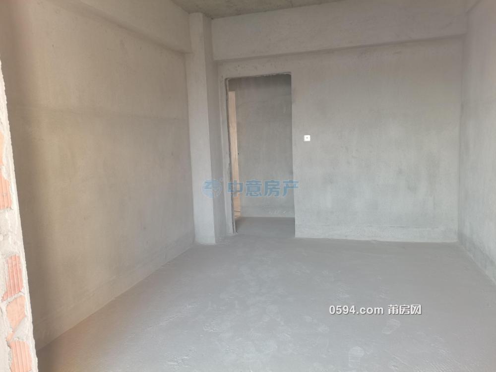 壶兰七境苑,4房2厅,大155平,好房子,只要213W