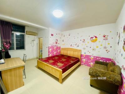 凤凰路597号公寓-莆田租房