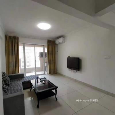 塘北安置房 高层精装3房 月租2200-莆田租房