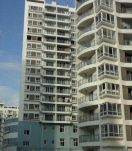 东梅小区4房套房出租家具空调齐全-莆田租房