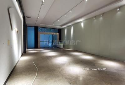 安福双洋西山小区附近(莆商中心)一楼可做商铺可办公随-莆田租房