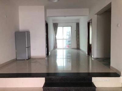位于信辉阳光城高层房子出租-莆田租房