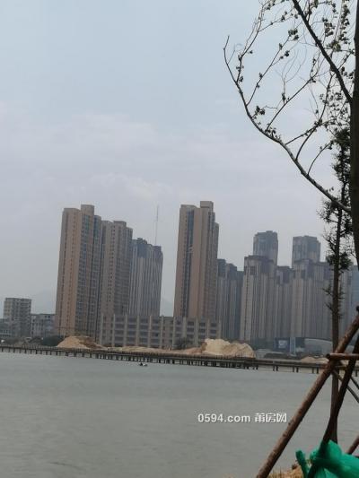 万科城高层南北东单价13688元-莆田二手房