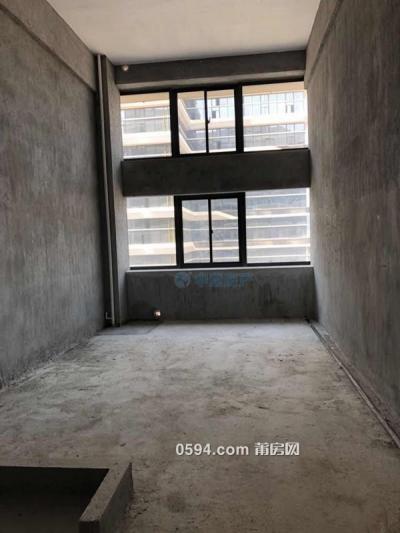 聯發未來電商城--毛坯房可以放貨物--電梯房中層僅租800元-莆田租房