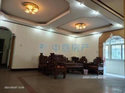 新季路--筱塘片区--三房二厅中档装修--双证满二仅10200元-莆田二手房