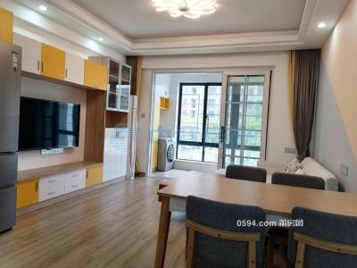 万达广场附近,精装三房,就读霞林中小学,总价158万-莆田二手房