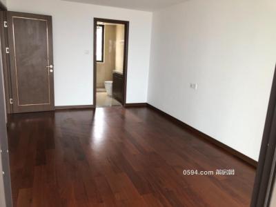 正荣木兰紫阙3房2厅132平租4800元-莆田租房