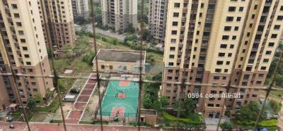 泗水雅居 高層電梯 南北東 三房二廳大陽臺 單價13800-莆田二手房