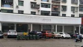 仙游汽車站B區2#—7#店面租賃項目 結果公示-莆田租房