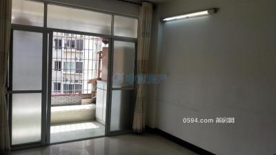 梅峰中山 后塘小区 3房2厅2卫 面积108.82平 总价228万 -莆田二手房
