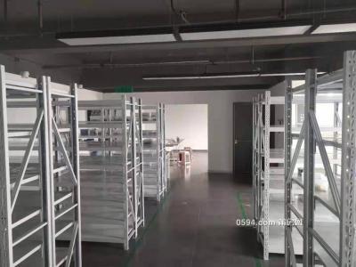 莆運股份商務大樓第8層部分房產(145m2)租賃項目流標公示-莆田租房