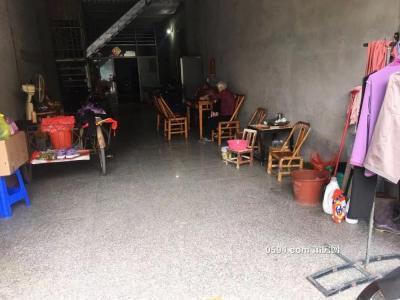 荔城區拱辰街道 西洙村倉庫 居住兩相宜面積370平-莆田租房
