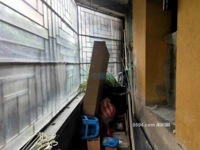 在興安小學附近,單間出租,出入方便,低層-莆田租房