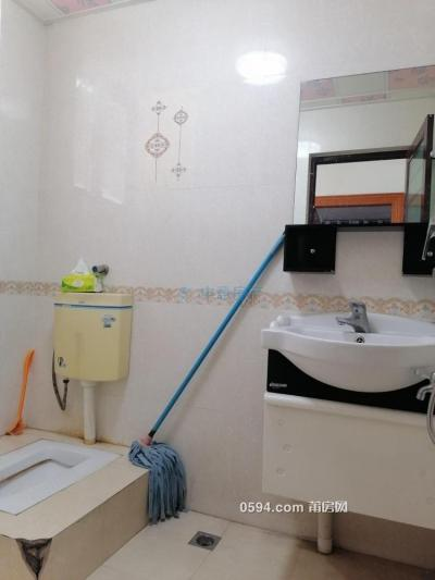 南門市中醫院附近四房4500,朋友委托的房源-莆田租房