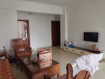 兩房,單租一房1300,可以談,限單身女性朋友-莆田租房