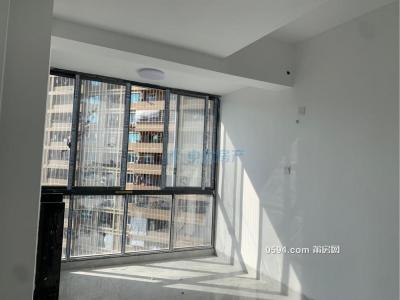 女人街電梯房全新裝修,配套齊全,全明通透,2房每套2000-莆田租房