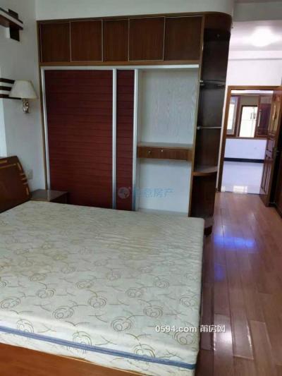 筱塘附近學園南街三房兩廳家具家電齊全擰包入住-莆田租房