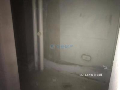 【張鎮安置房】毛坯2房 中層樓層  戶型通透 看房方便-莆田二手房