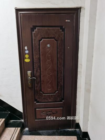蒼林街中段涵三中學區房-莆田租房