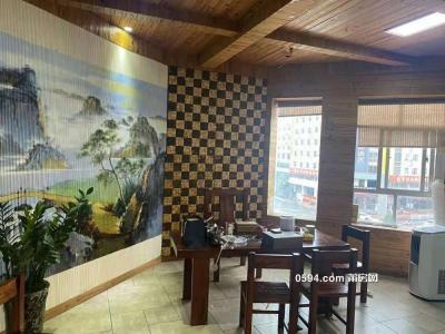 萬達附近 宏豐豪園 電梯房每平僅售9999 白菜價-莆田二手房