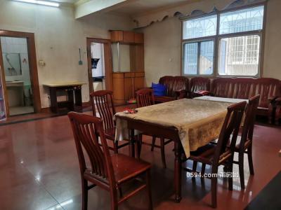 凤凰山石室路附近3房2厅家具家电 出租-莆田租房