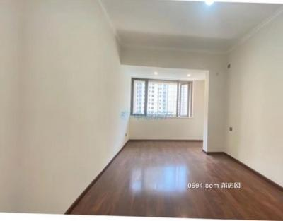 豐潤世家精裝 3房2廳2衛  好樓層光線好拎包入住-莆田租房