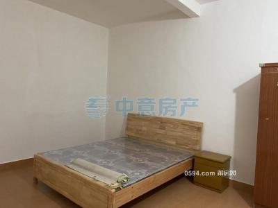 筱塘南街--郵電局附近中層--二房一廳獨門獨戶僅租800元-莆田租房